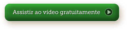 botao-assistir-video2