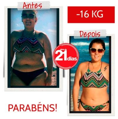 resultado-16kg-tuza-dieta-21-dias.jpg